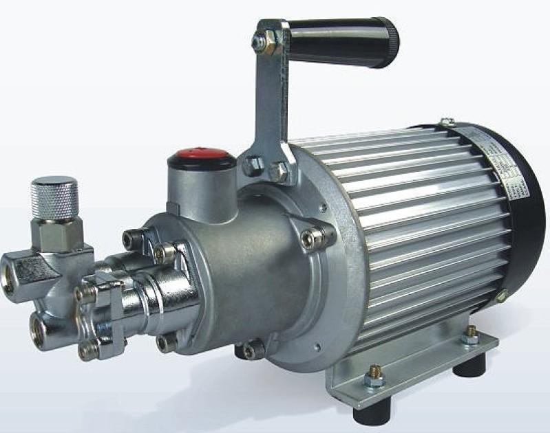 pompa de presiune 70 atm pentru efecte speciale